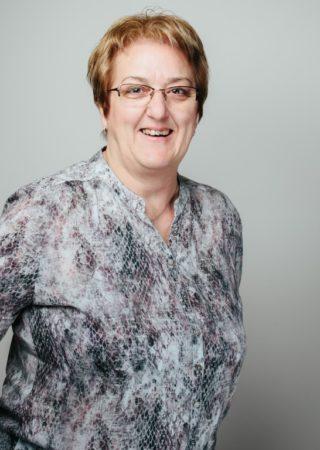 Aloisia Wimmer
