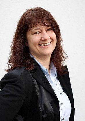 Claudia Bruckmeier