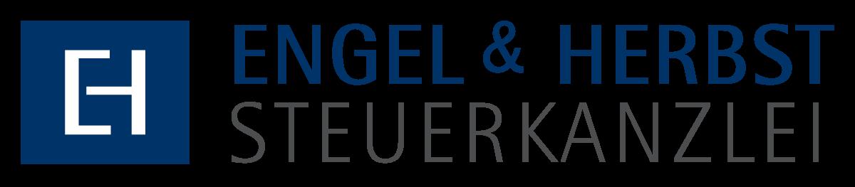 Steuerkanzlei Engel & Herbst, Pocking