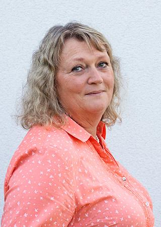 Astrid Grünreich