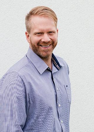Stefan Spieleder